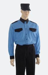Форменные рубашки от производителя