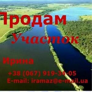 Продам участок 12 соток в Виннице,  Тяжилов,  ул. Фабрициуса