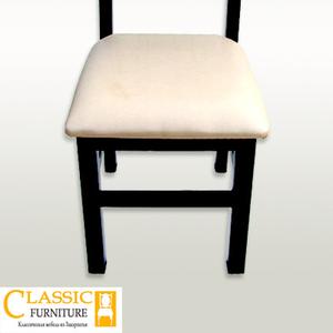 стілець Карат