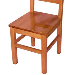Стільці дерев'яні