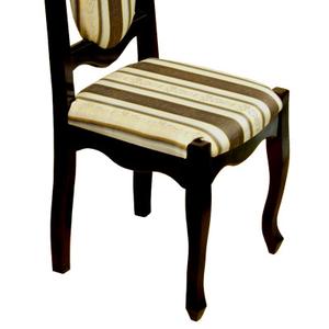 Купити стільці для кафе,  Консул