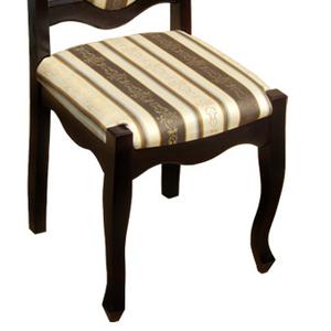 Купити стільці для кафе Консул
