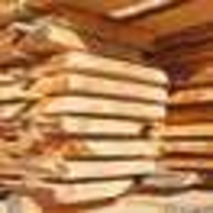 Продаю сухую столярную стояковую доску сосна балки брус стропила рейка