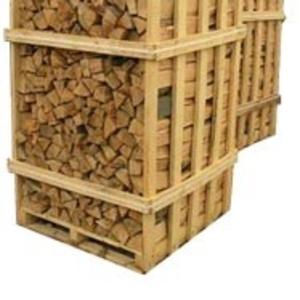 Постоянно продаем розжиг нефасованный по 300 кг/ящик