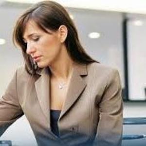 Информационный менеджер (работа удаленно на дому)