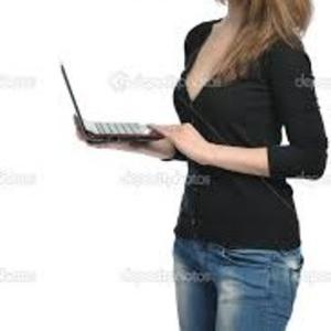 Администратор интернет-магазин