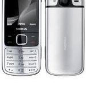 Nokia 6700 классик на 2 сим недорого