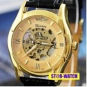 Часы купить недорого киев женские мужские наручные