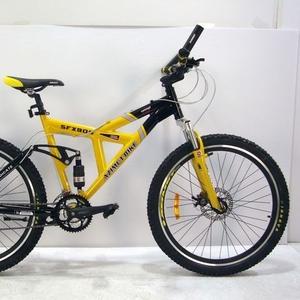 Оптом и в розницу велосипеды Одесского велозавода по ценам производите