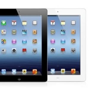 Ipad 3 и iphone 4S для продажи