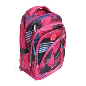 Рюкзаки для города,  школы,  отдыха