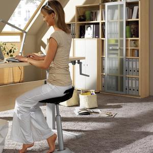 Удалённая работа для женщин на дому