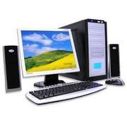 Компютеры и ноутбуки от Романа для всех