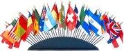 Краткосрочные бизнес - курсы в Швейцарии/Женева