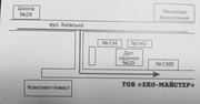 Пиломатериал и Сухая столярная доска