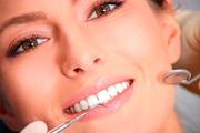Профессиональная гигиена зубов - Стоматология Зууб